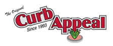 Curb Appeal - Decorative Curbing and Landscaping in Appleton, Green Bay, and Madison, Wisconsin